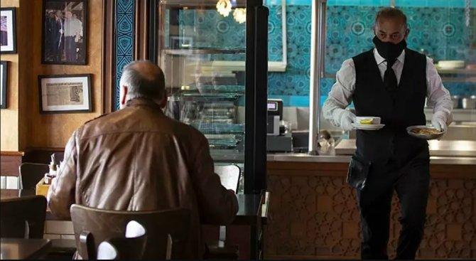 kafe-ve-restoran.jpeg