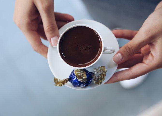 kahve-dunyasi,--002.jpg
