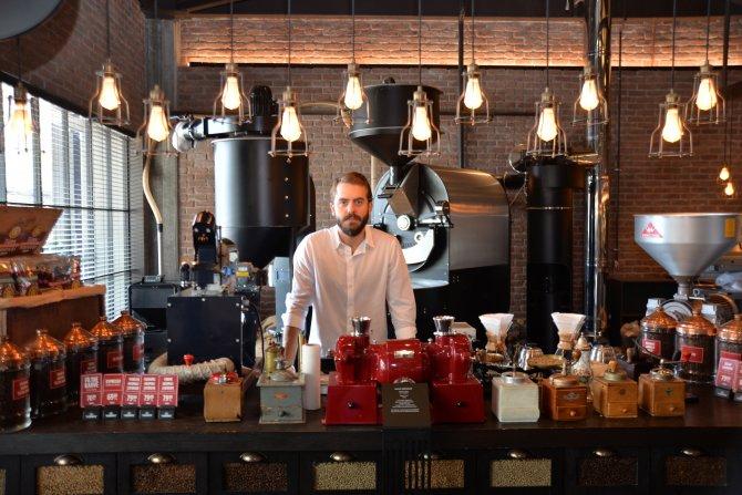 kahve-dunyasi,--003.JPG