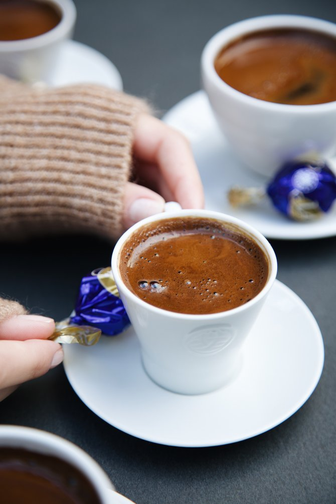 kahve-dunyasi,--004.jpg