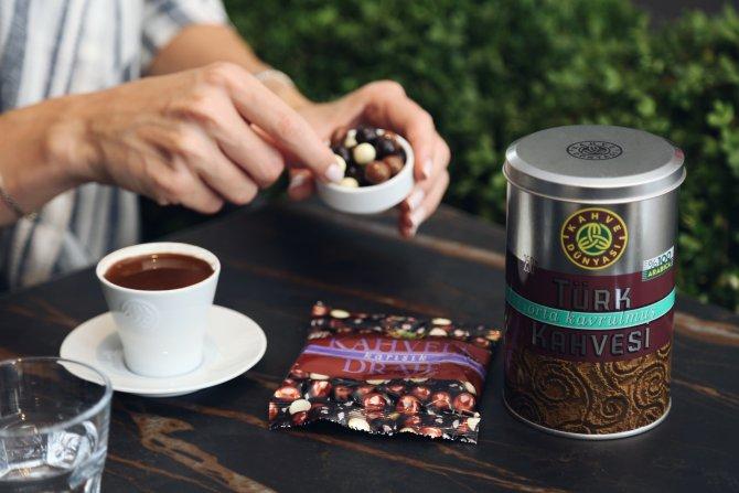 kahve-dunyasi,-.JPG