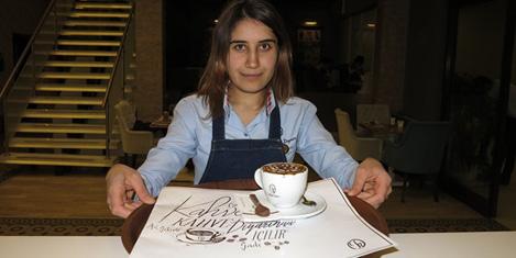 kahve-dunyasi-van-5.jpg