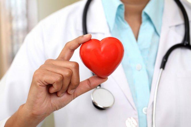 kalp-krizinden-.jpg