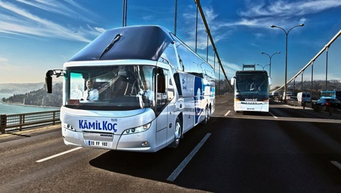 kamil-koc-flixmobility.jpg