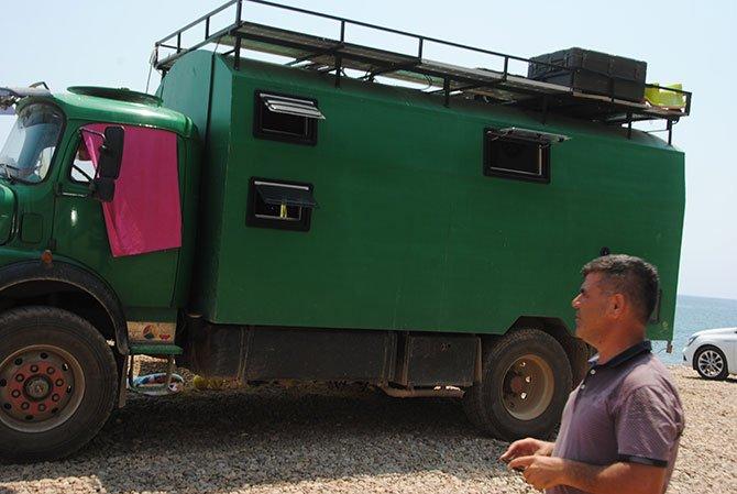 kamyon-karavanla--001.jpg