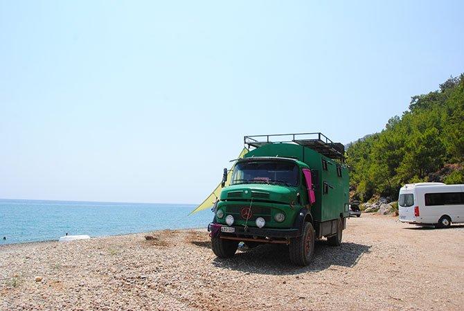 kamyon-karavanla--002.jpg