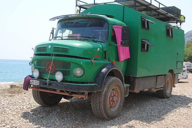kamyon-karavanla-.jpg