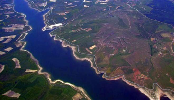 kanal-istanbul-004.jpg