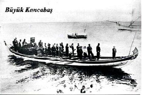 kancabas1.jpg