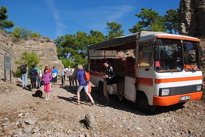 kangal-tour-002.jpg