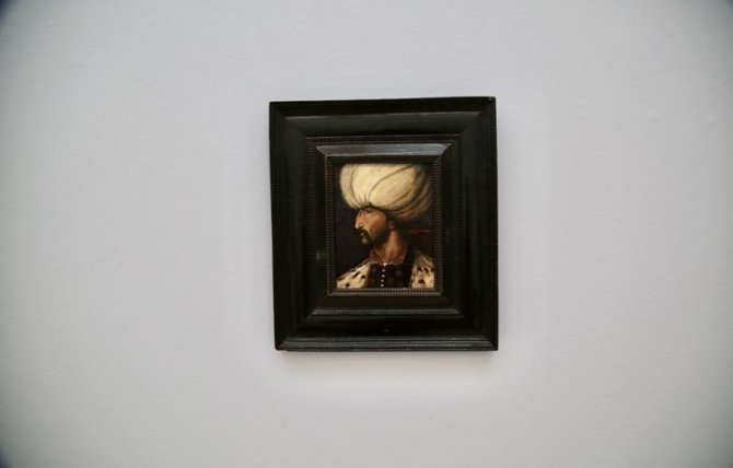 kanuni-sultan-suleyman-001.jpg