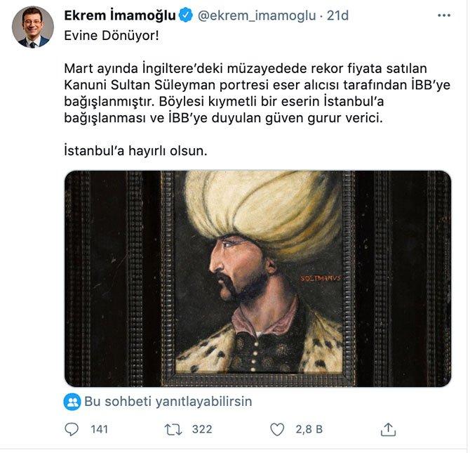 kanuni-sultan-suleyman-portresi--001.jpg
