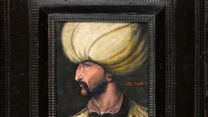 kanuni-sultan-suleyman-portresi-.jpg