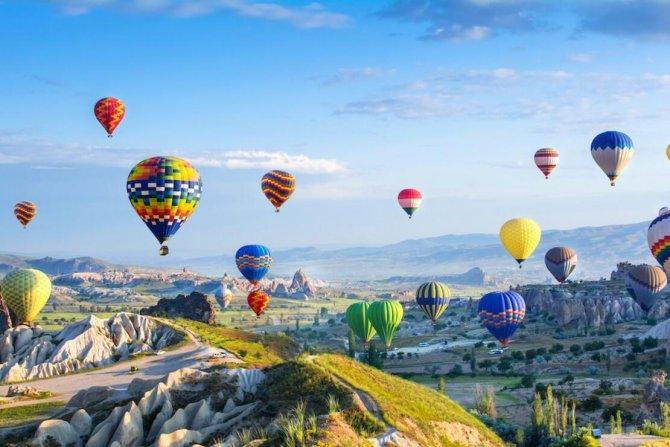 kapadokya-balón.jpg