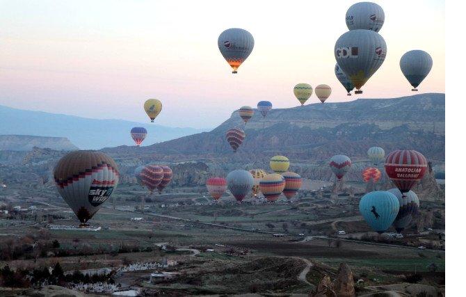 kapadokya-balon-002.jpg