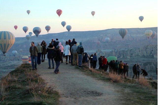 kapadokya-balon.jpg