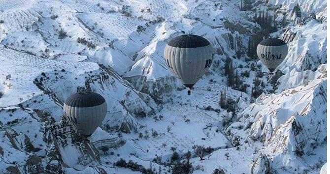 kapadokyada-balon-.jpg