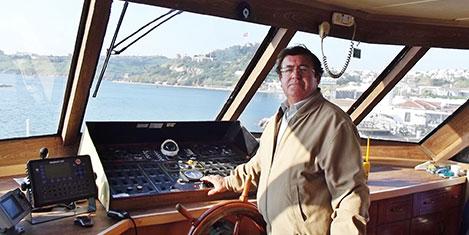 kaptan-ibrahim1.jpg