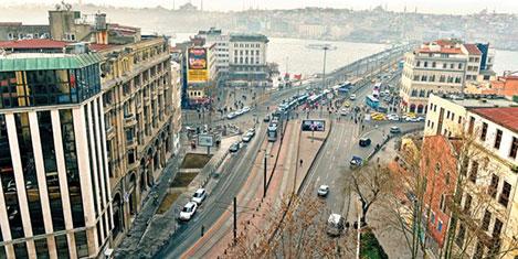 karakoy1.jpg