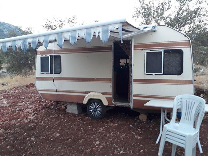 karavan--003.jpg