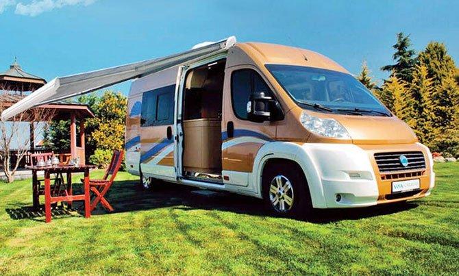 karavan-park-001.jpg