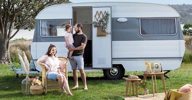 karavan-park.jpg