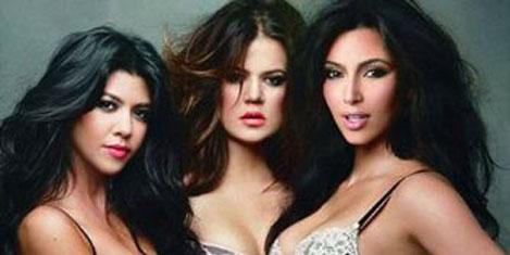 kardashian-kardesler.jpg