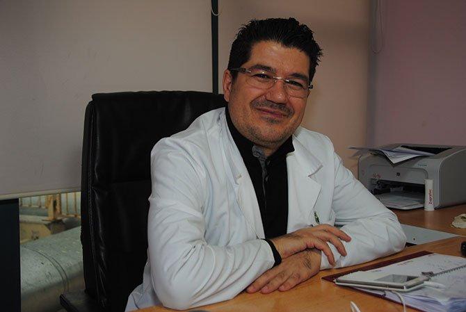 kardiyolog-dr.-fatih-demircioglu.jpg