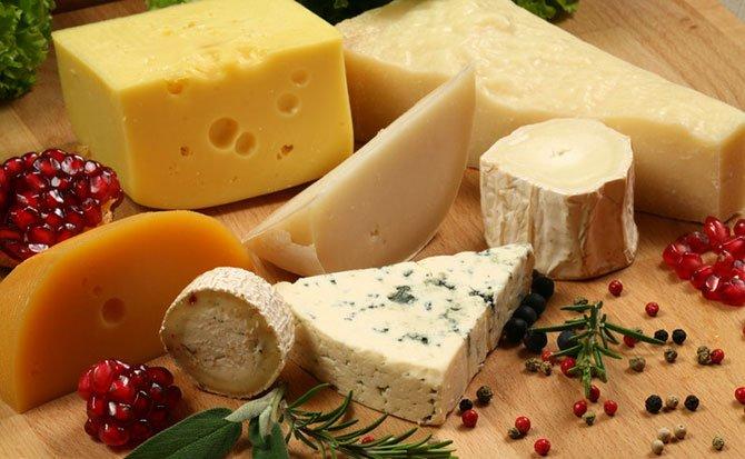 kars-peynir-rotasi.jpg