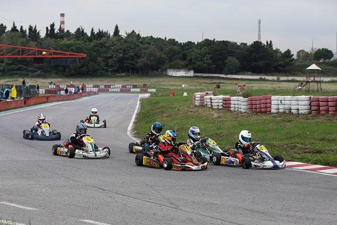 karting-heyecani.JPG