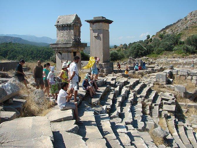 kas-dalis-ve-arkeoloji-turizminde--001.JPG