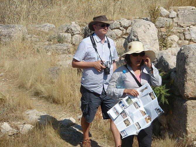 kas-dalis-ve-arkeoloji-turizminde--002.JPG