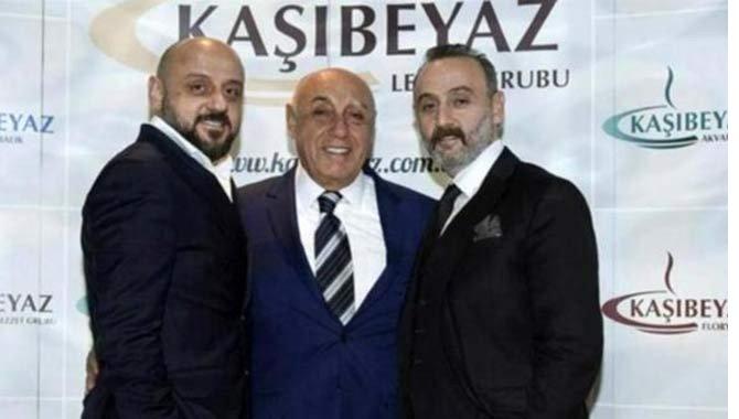 kasibeyaz,-.jpg