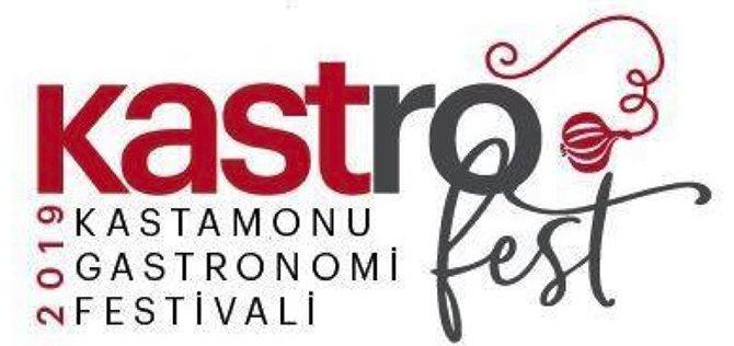 kastamonu-gastronomi-festivali-006.jpg