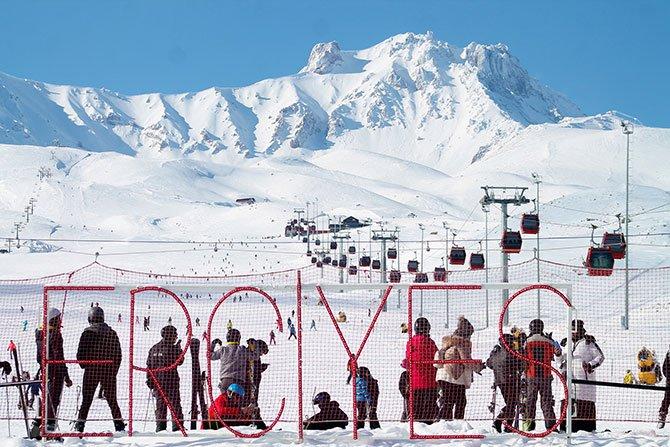 kayseri-erciyes-kayak-merkezi-004.jpg
