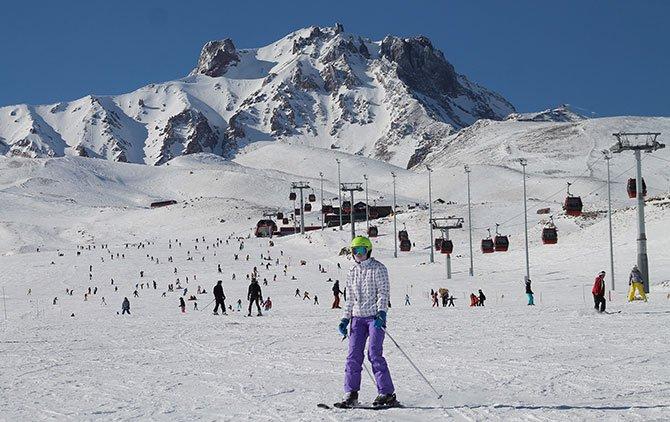 kayseri-erciyes-kayak-merkezi-005.jpg