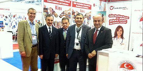 kazak12.jpg