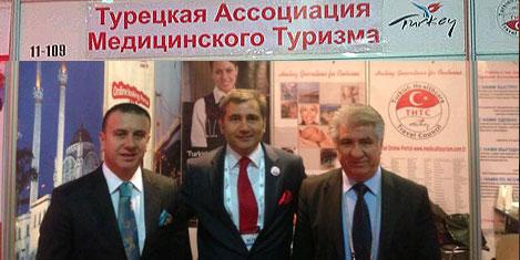 kazak3.jpg