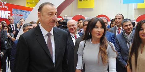 kazak4.jpg