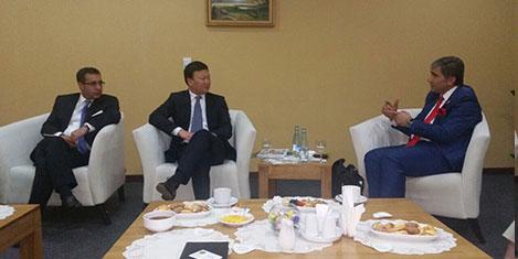 kazakistan-emin7.jpg