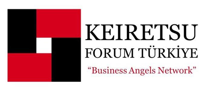 keiretsu-forum-turkiye-ve-thy-.jpg