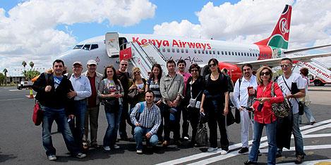 kenya-airways.jpg