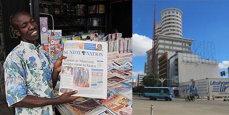 kenya-gazeteci.jpg