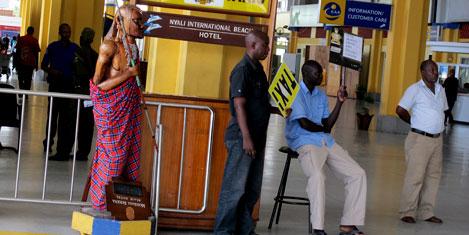 kenya-mombasa-taksi.jpg