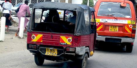 kenya-mombasa-tuktuk.jpg