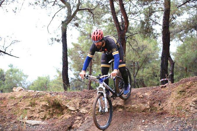 kepez-dag-bisikleti--002.jpg