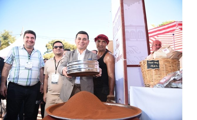 kepez-kahve-festivali.jpg