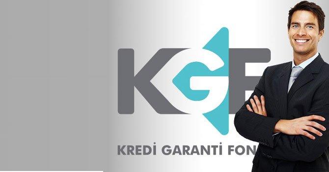 kgf-kredi-garanti-fonu.jpg