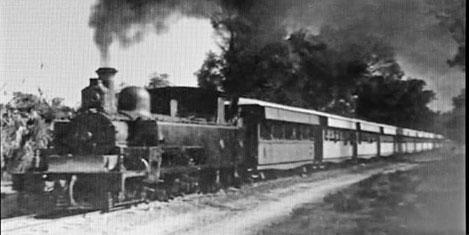 kibris-tren-3.jpg