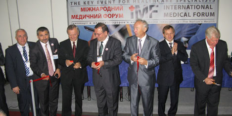 kiev-2012-imf-12.jpg
